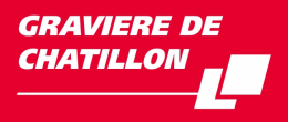 Gravière de Châtillon SA