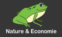Certificat Nature & Economie