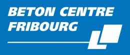 Béton Centre SA