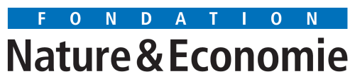 Certificat Nature et Economie